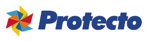 Protecto El Salvador